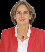 Liesbeth van Hees
